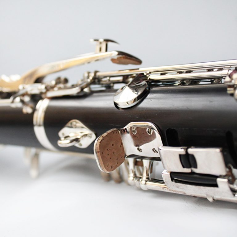 Bass Yamaha 622II til C 4