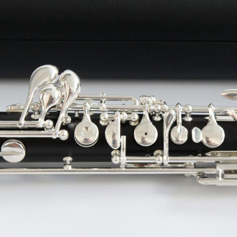 Obo Yamaha 432 1